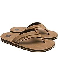 Rip Curl Tctd85, Men's Flip Flop Sandals