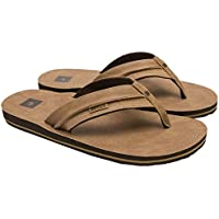 Rip Curl Tctd85, Men's Flip Flop Sandals