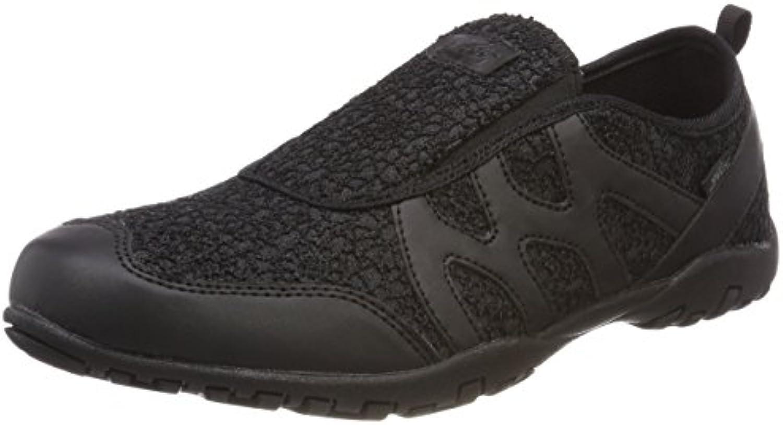 GEKA Dahlia, Zapatillas para Mujer  En línea Obtenga la mejor oferta barata de descuento más grande