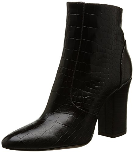 Castaner Tulip, bottines femme Marron (Dark Brown-69)