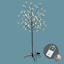 Suchergebnis auf f r weihnachtsbeleuchtung mit for Weihnachtsbeleuchtung mit batterie und timer