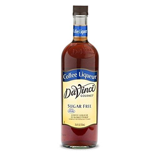 da-vinci-sugar-free-syrup-kahlua