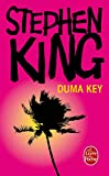 Duma Key (Le Livre de Poche)