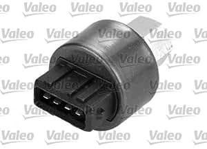 Valeo 509484 Pressostat (hte pression), climatisation