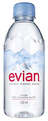 eau-minerale-naturelle-evian-still-de-12x330ml-paquet-de-2