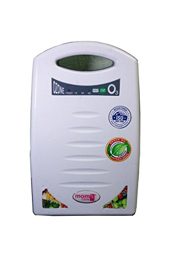 DRMKART Mom's Care Multifunction Fruit & Vegetable Purifier