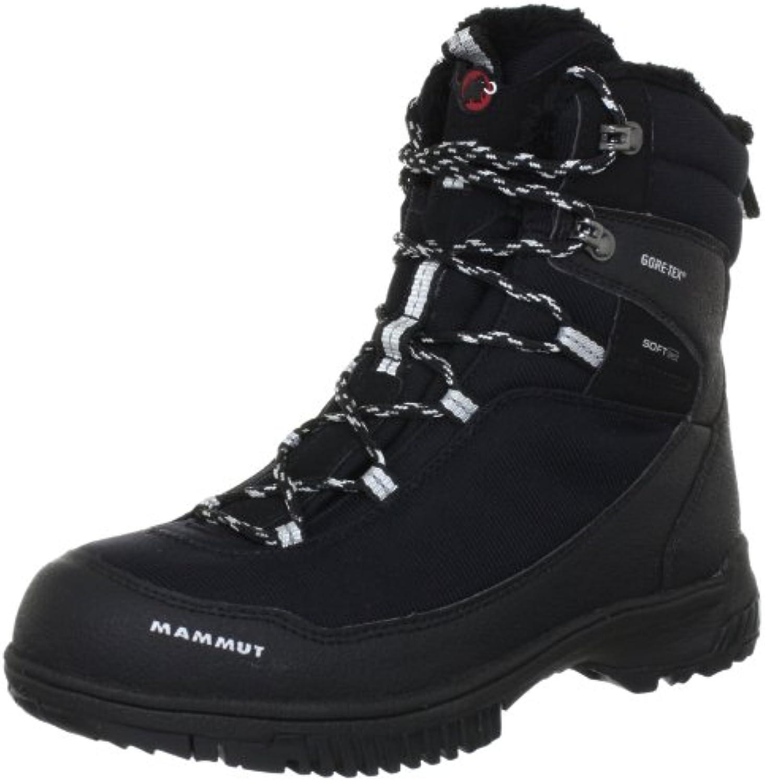 Mammut Onyx GTX 3020 03550 0001 Damen Trekking  Wanderschuhe