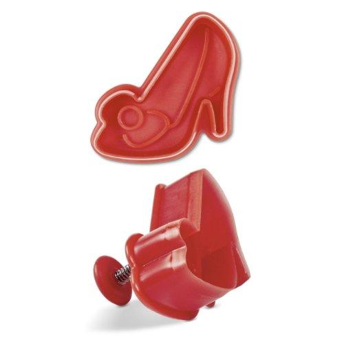 cortador-texturizador-zapato-stadter