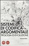 Image de Sistemi di codifica argomentale. Tipologia ed evol