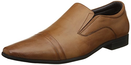 BATA Men's Wharton Formal Shoes
