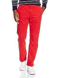 Urban Classics Herren Hose Chino Pants