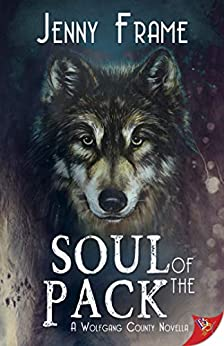 Soul of the Pack (English Edition)