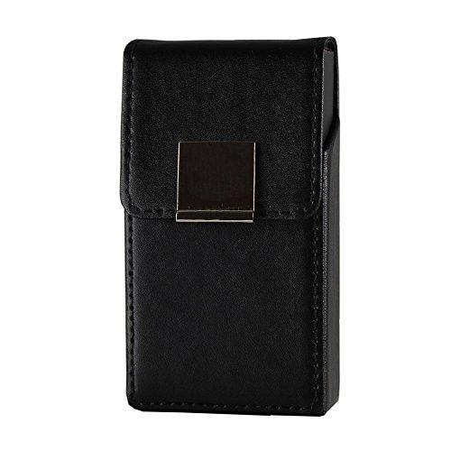 cigarette-case-100-for-19-20-cigarette-box-100-mm-long-size-black