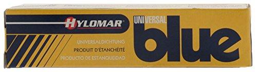 hylomar-f-hmms000-100g-100g-hylomar-universal-adhesive-blue