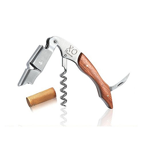 professional-waiters-wine-opener-by-xo-reserve-double-hinged-corkscrew-for-home-bartending-kitchen-n