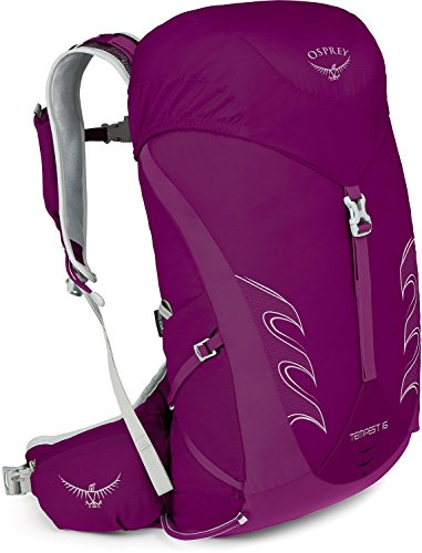 Osprey Tempest 16 Women's Hiking Pack