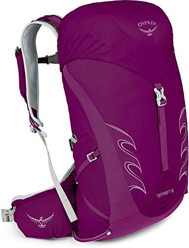 Osprey Tempest 16 Women's Hiking Pack
