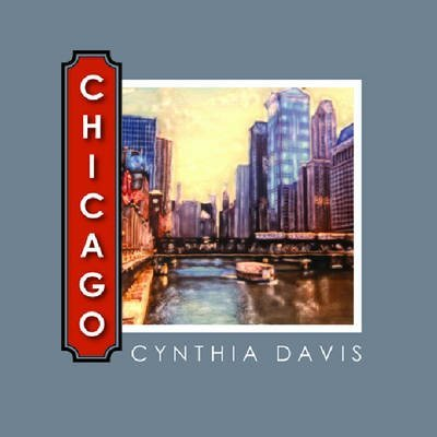 [Chicago] (By: Cynthia J. Davis) [published: May, 2007]
