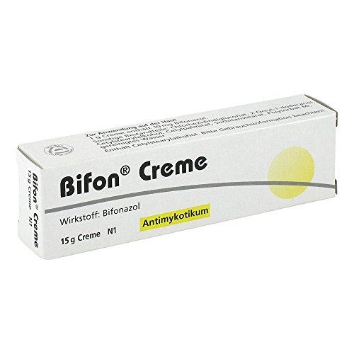 Bifon Creme, 15 g