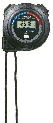 Casio Reloj de Pulsera HS-3V-1RET