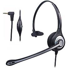 Suchergebnis auf Amazon.de für  headset telefon 211dc38729