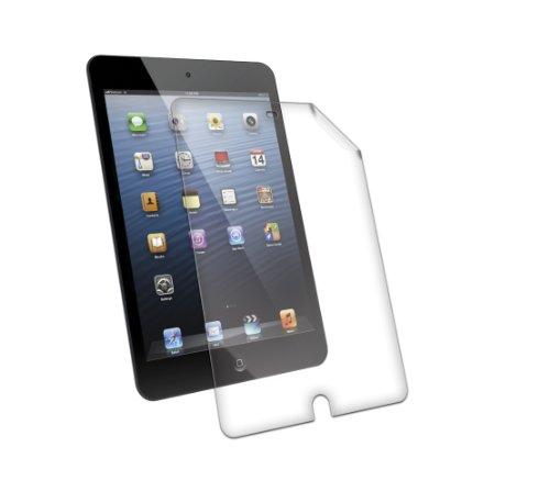 ZAGG HTFAPPIPADMINS InvisibleSHIELD HD-Displayschutzfolie für Apple iPad Mini