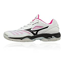 Mizuno Wave Phantom 2 NB...