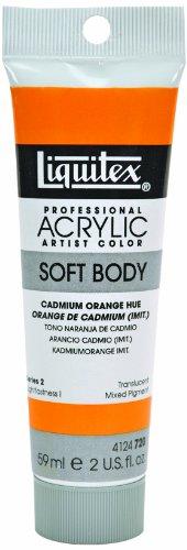 liquitex-professional-soft-body-acrylic-paint-59-ml-tube-cadmium-orange-hue