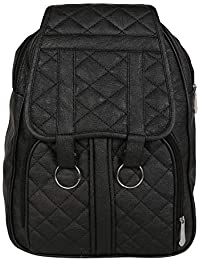 18bc31e68a Leather Backpacks  Buy Leather Backpacks online at best prices in ...