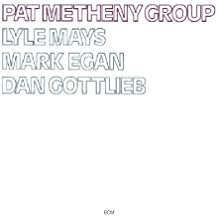 Pat Metheny Group