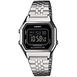 41l8aMm7hiL. AC UL250 SR250,250  - Migliori orologi di marca in offerta su Amazon sconti 70%