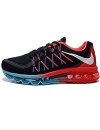 Nike AIR MAX 2015 mens