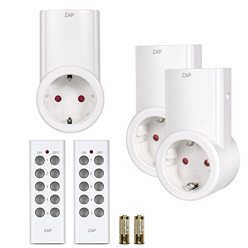 etekcity-prese-telecomdate-a-distanza-2300-wattspina-schuko3-prese-telecomandate2-telecomandiraggio-