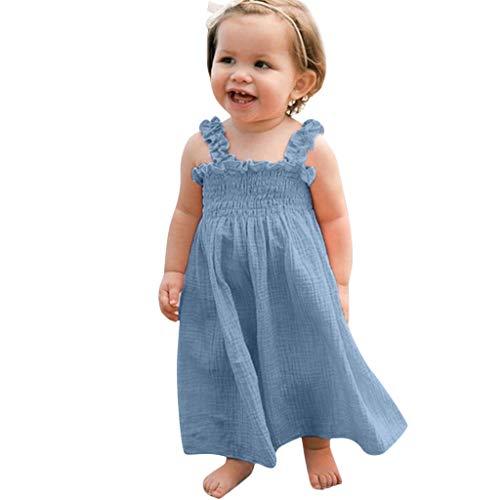 Babypflege-Set SCH400/00, 10 Teile, für zu Hause und unterwegs, gelb (Kleinkind Schnuffeltuch-set Blau)
