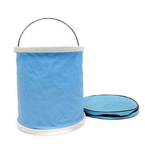 outlook-design-se-chiello-cubo-plegable-impermeable-azul