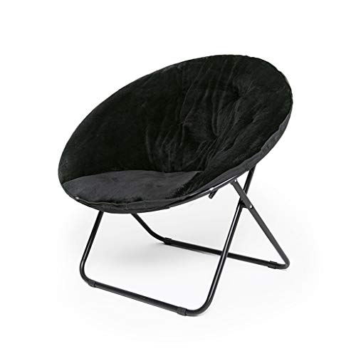 Moon chair der beste Preis Amazon in SaveMoney.es