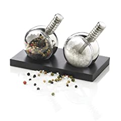 Idea Regalo - Set sale e pepe Planet