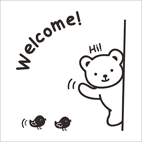 asenart-bienvenida-litter-oso-extraible-para-puerta-ventana-adhesivo-para-pared-casa-decoracion-tama