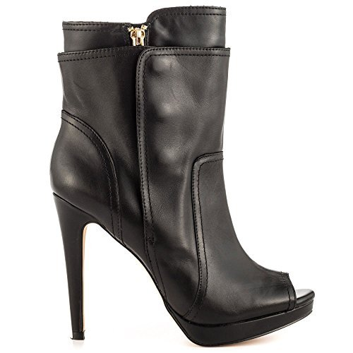 bcbgmaxazria-botas-para-mujer-color-negro-talla-365