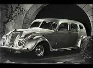 1930-1935-chrysler-film-collection