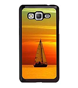 Fuson Premium 2D Back Case Cover Ship With Multi Background Degined For Samsung Galaxy A5::Samsung Galaxy A5 A500F