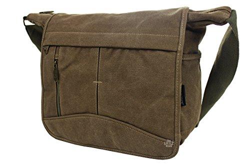 ariana-canvas-casual-messenger-bag-shoulder-bag-side-bag-work-satchel-bag-6055-khaki