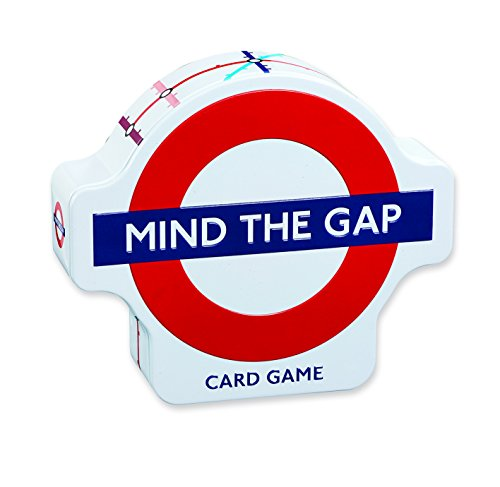 gibsons-g9016-mind-the-gap-card-game