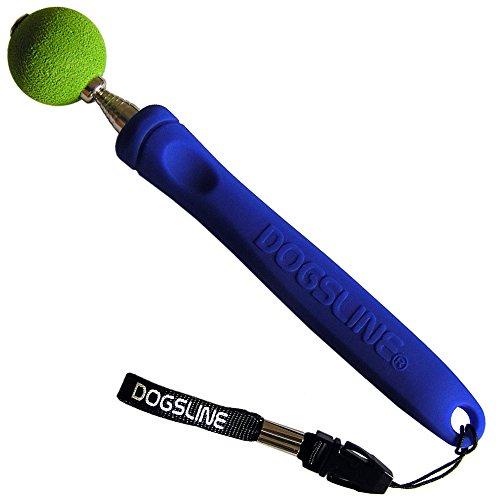 dogsline-target-stick-fur-erziehung-ausbildung-und-training-edelstahl-17-73cm-blau-dedl14ts