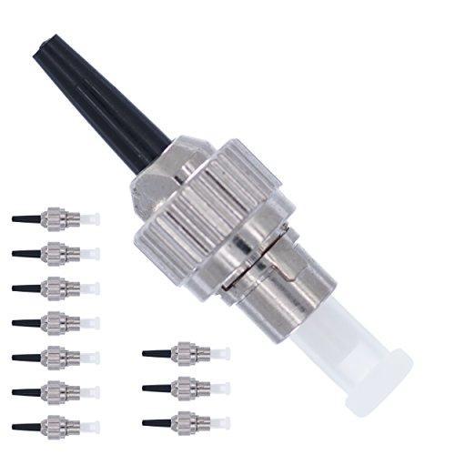 connettore-fibra-ottica-multimodale-upc-beyondtech-connettori-10-pezzi