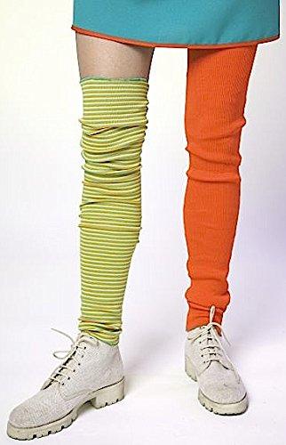 (Generique - Bunte Socken für Kinder)