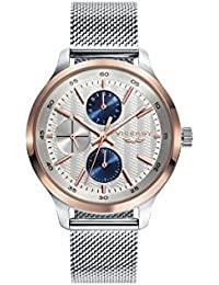 Reloj Viceroy Mujer 471168-07 Antonio Banderas