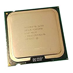 Cpu Processor Intel Pentium Dual Core E6700 3.2ghz 2mo 1066mhz Lga775 Slguf Pc