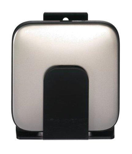 Freecom 56155 500GB Mobile Sq TV Slim USB 3.0 Mobile Hard Drive