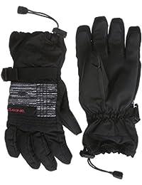 Dakine Damen Capri Gloves Handschuhe